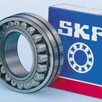 Подшипник 30311 J2/Q  SKF