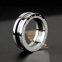 Керамическое кольцо BVLGARI