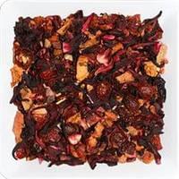 """Чай натуральный фруктовый с лекарственными травами """"БАБУШКИН НАГЛЫЙ ФРУКТ"""""""