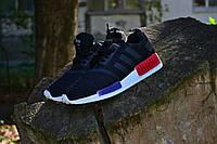 Мужские кроссовки Adidas NMD Runner