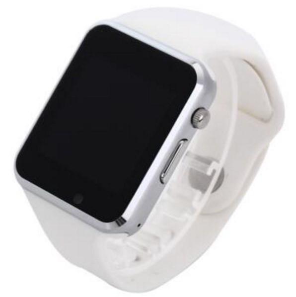 Розумний годинник A1 Smart watch sim SD карта УЦІНКА!  продажа c6b7cee3bc85b