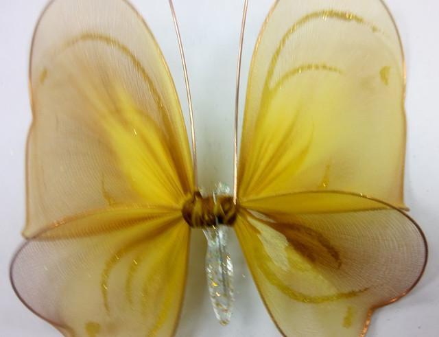 #бабочкадляштор