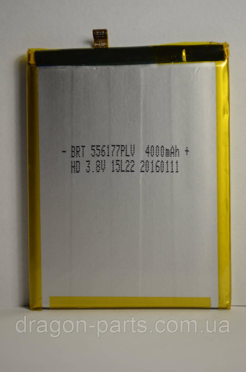 Аккумулятор Nomi i508 Energy (АКБ, Батарея) , оригинал