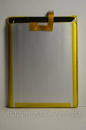 Аккумулятор Nomi i508 Energy (АКБ, Батарея) , оригинал, фото 2