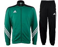 Спортивный костюм мужской ADIDAS SERENO 14 DRES