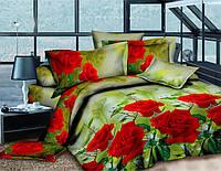 Ткань для постельного белья Полиэстер 75 PL548 (60м)