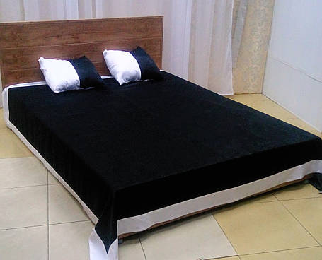 "Комплект покрывало+2 подушки ""Софт - Данго"", фото 2"