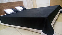 "Комплект покрывало+2 подушки ""Софт - Данго"", фото 3"