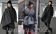 Куртка Одеяло ,Ткань: плащевка Наполнитель: синтепон 250 Цвет: бело-серый, черно-серый, красный авен№0056