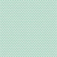 Дизайнерская бумага #836.Зигзаг.