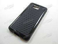 Полимерный чехол Samsung Galaxy Alpha G850F, фото 1