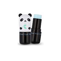 Охлаждающий стик для кожи вокруг глаз Tony Moly Panda's Dream So Cool Eye Stick