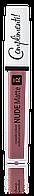 Жидкая матовая помада для губ Relouis NUDE Matte Complimenti Тон №13