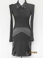 Платье-туника 605