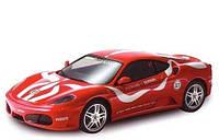 Автомобиль на радиоуправлении Silverlit Ferrari F430 Fiorano (1:16)