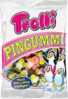Желейные конфеты Trolli Пингвины Германия 200г