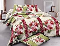 Ткань для постельного белья Полиэстер 75 PL1069 (60м)