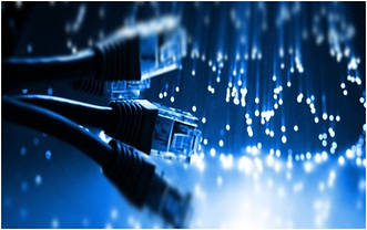 Монтаж комп'ютерних мереж (СКС\ЛВС)
