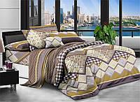Ткань для постельного белья Полиэстер 75 PL1722 (60м)