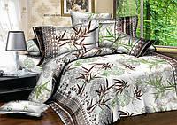 Ткань для постельного белья Полиэстер 75 PL609 (60м)
