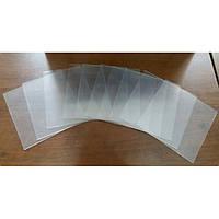 Пластины для термоформовочных аппаратов (для кап)