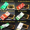 28 ВИДОВ! Китайский чай, набор пробников , фото 2