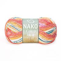 Nako Calico Jakar - 31538