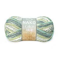 Nako Calico Jakar - 31539