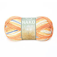 Nako Calico Jakar - 31541