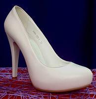 """Туфли свадебные """"Шарм"""", фото 1"""