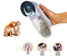 Машинка для вичісування тварин Shed Pal ShedEnderPro