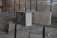 Кирпич огнеупорный доменный ШПД-43№10, ГОСТ 1598-75