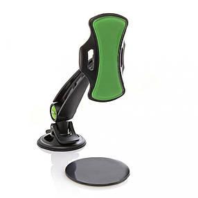 Держатель мобильного телефона Grip Go!Акция, фото 2