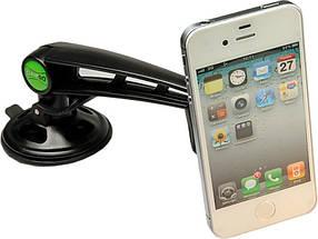 Держатель мобильного телефона Grip Go!Акция, фото 3