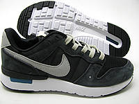 Кроссовки мужские Nike Archive серые