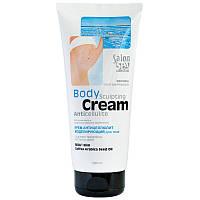 Cream Salon spa крем антицеллюлит!