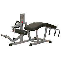 Тренажер для мышц бедра (сгибатель бедра) INTER ATLETIKA GYM BT219