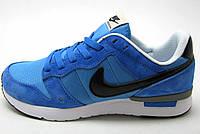 Кроссовки мужские Nike Archive черные