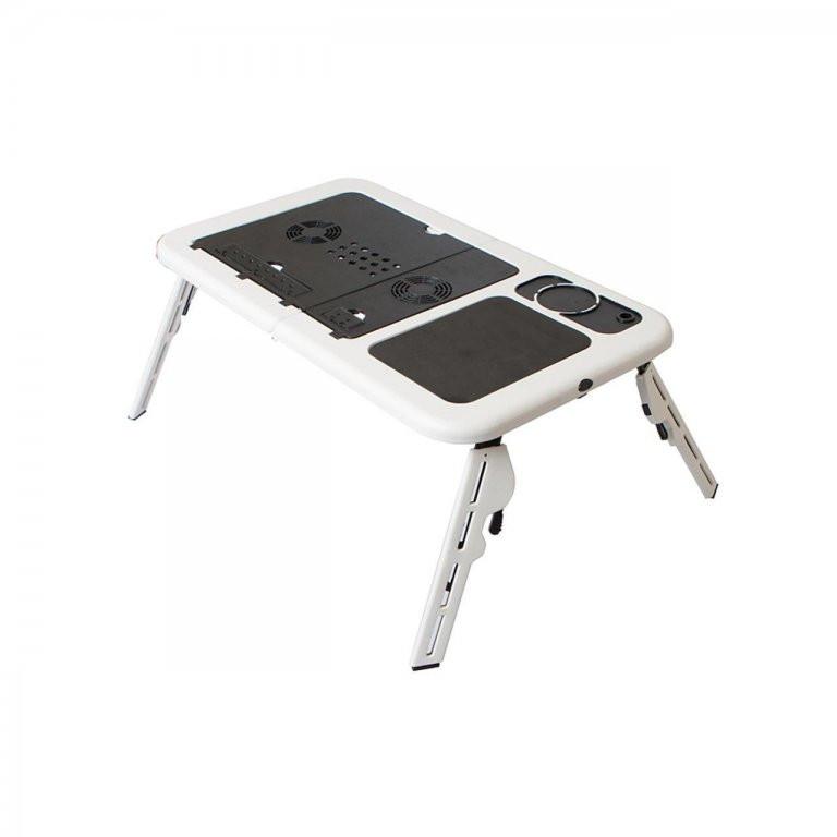 Столик-подставка для ноутбука E-Table !Акция