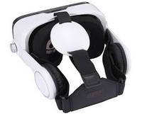 Шлем виртуальной реальности,  VR BOX  z4