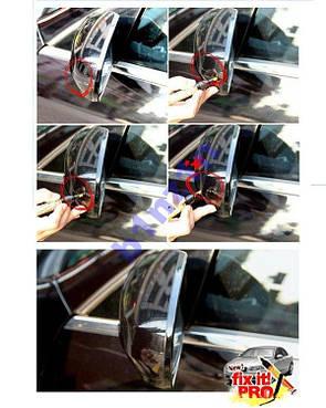 Карандаш для удаления царапин на авто Fix it pro! !Акция, фото 2