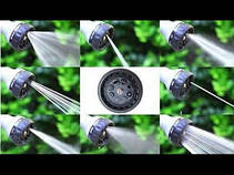 Шланг поливочный X-HOSE-30м!Акция, фото 2