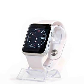 BD-A008  (apple) Smart Watch,  умные смарт часы