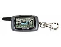 Брелок для сигнализации StarLine A9 (основной)