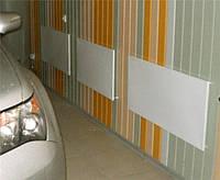 Настенные энергосберегающие электрические панели UDEN-S - 700