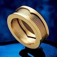 Женское кольцо BVLGARI
