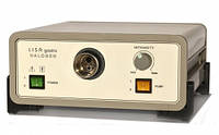 Осветитель LISA gastro Galogen 150 Wt