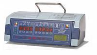Инфузомат (насос перистальтический) Volumed µVP7000