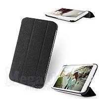 Чехол для Samsung Galaxy Tab 3 8.0 (t310 / t311) Baseus Folio Supporting Case, фото 1