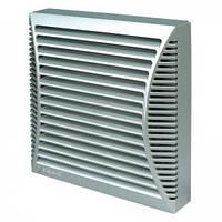 Blauberg Brise Platinum 100, бытовой вентилятор с декоративной панелью